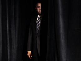 Barack Obama,