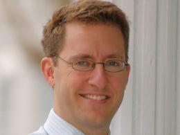 Daniel Markel