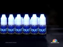 Cloud9 Drug