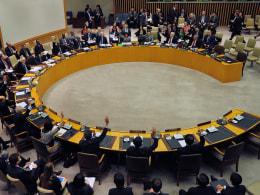 UN-US-NKOREA