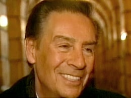 jerry orbach be our guest