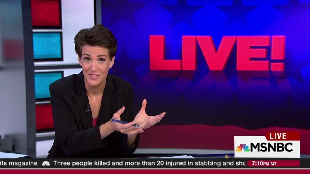 Donald Trump hosting Saturday Night Live raises questions of ...