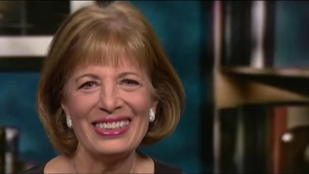 Rep. Speier on Trump allegations: 'We need to take this ...