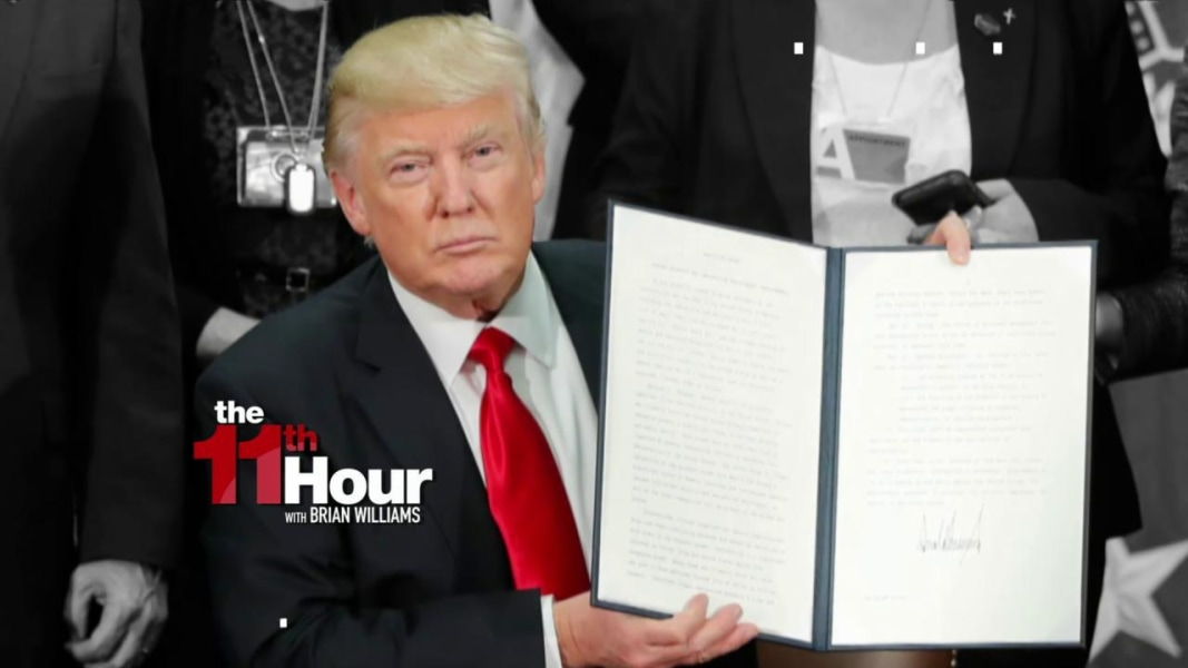 feedproxy.google.com Trump calls for voter fraud investigation, talks  border wall