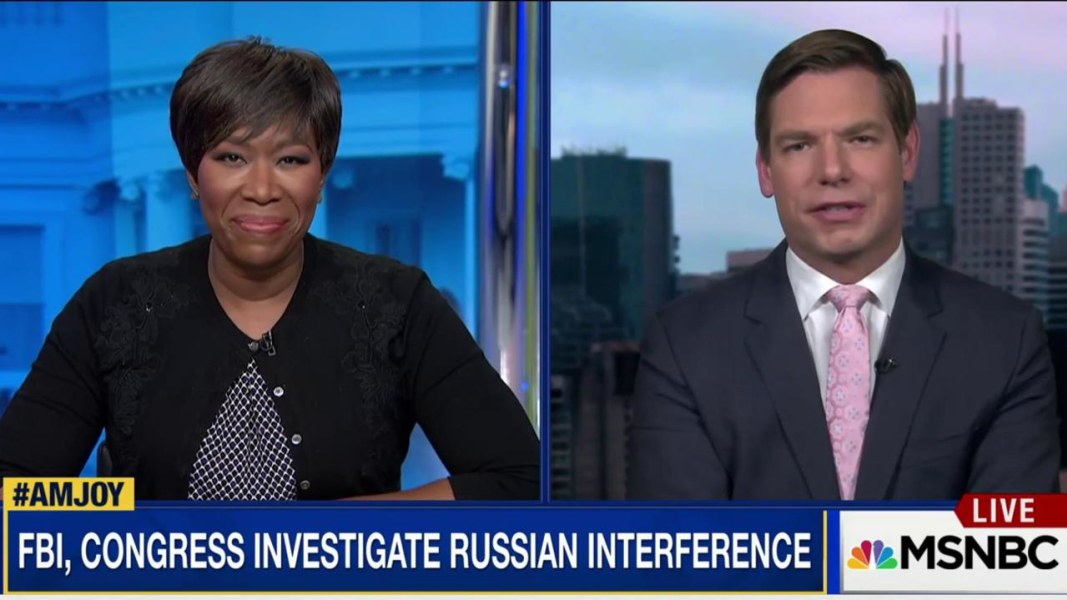 democrats question house intel chairu0027s credibility