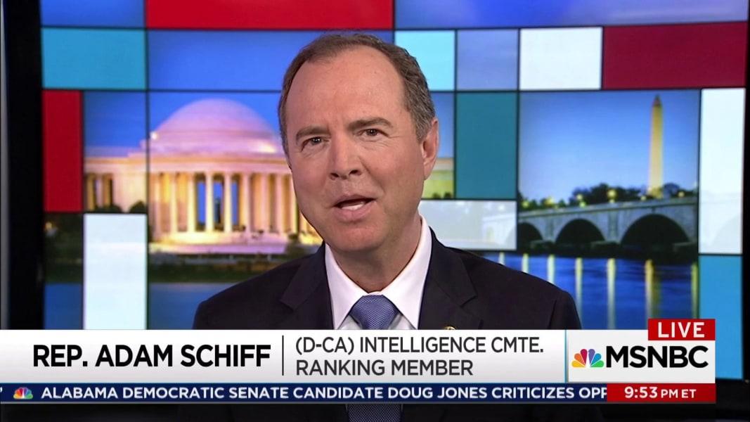 Watchdog or lap dog? Trump team stonewalling tests GOP Congress