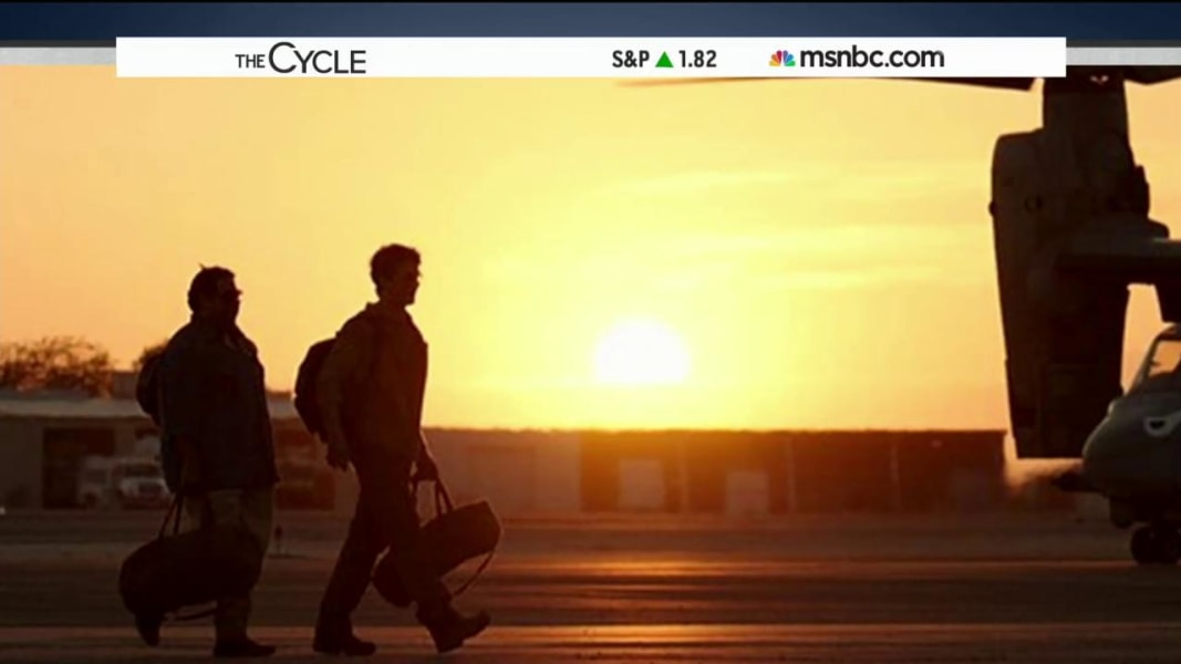 http://media1.s-nbcnews.com/j/MSNBC/Components/Video/__NEW/2015-06-09T19-51-59-433Z--1280x720.video_1067x600.jpg
