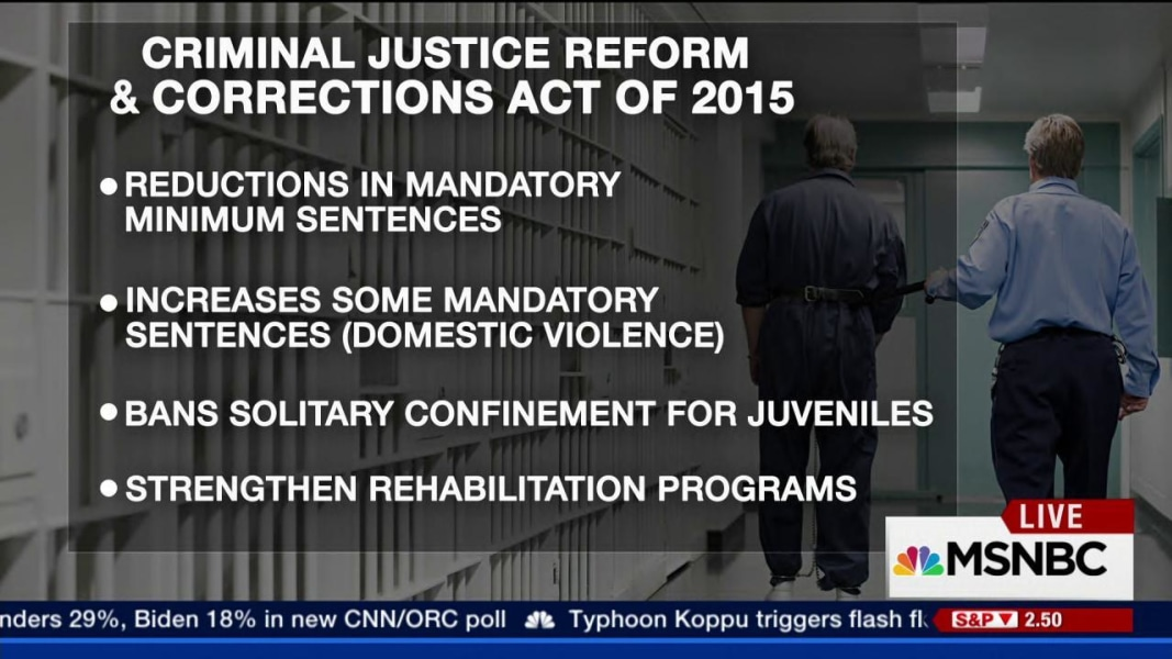 mandatory minimum sentences and drug policy reform essay We are working to remove criminal penalties for drug possession and use, improve police-community relationships and end aggressive law enforcement practices, reverse draconian sentencing laws that result in discriminatory outcomes, and eliminate life-long barriers to social participation faced by people with even a minor drug conviction.