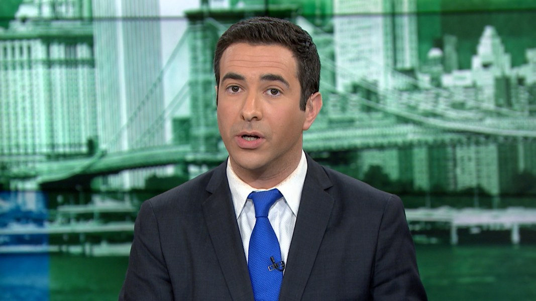 about facebook by ari melber Facebook ceo mark zuckerberg was eviscerated on twitter after he  acknowledged a breach of  ari melber (@arimelber) march 21, 2018.