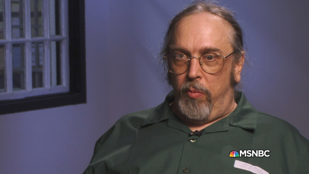 joel rifkin Joel rifkin introduction: introduce the convicted serial killer include the thesis statement or theme of the research paper a solid research paper should include a detailed sentence.