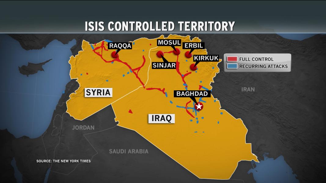 US sending 350 more troops to Baghdad embassy