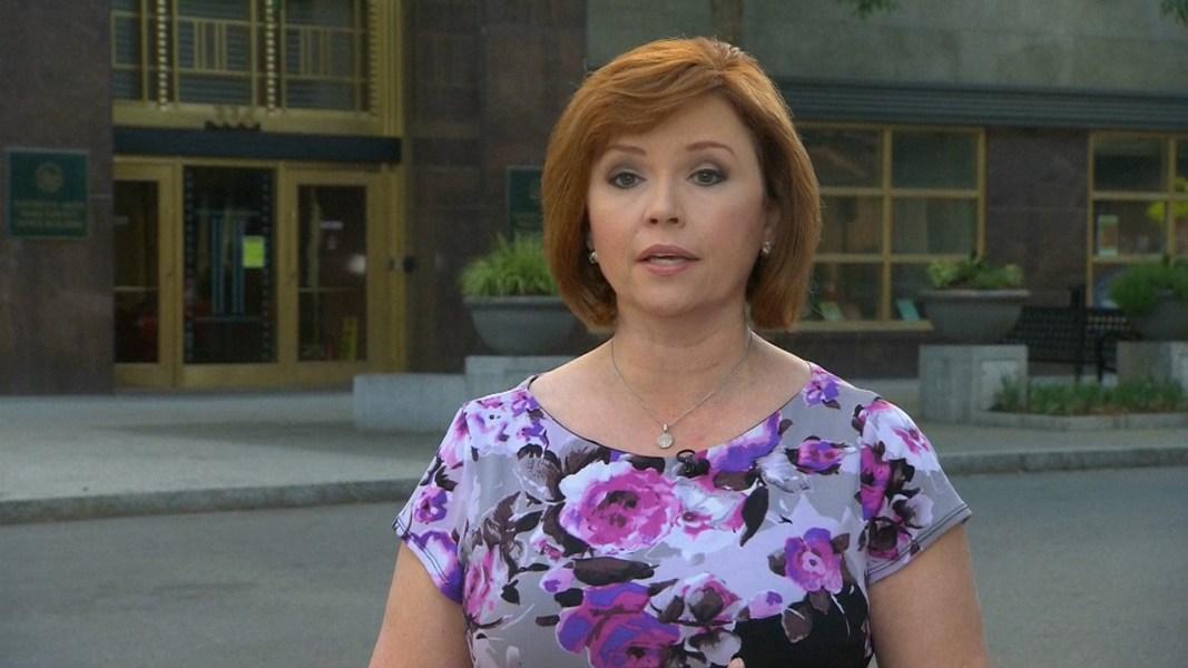 Aiken Suspends Campaign After Crisco S Death Msnbc