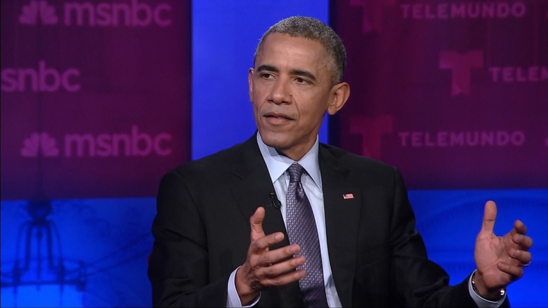 passing the immigration reform President barack obama said in a speech in las vegas, nevada on tuesday that he sees a genuine desire in congress to pass comprehensive immigration reform for the first time in years.