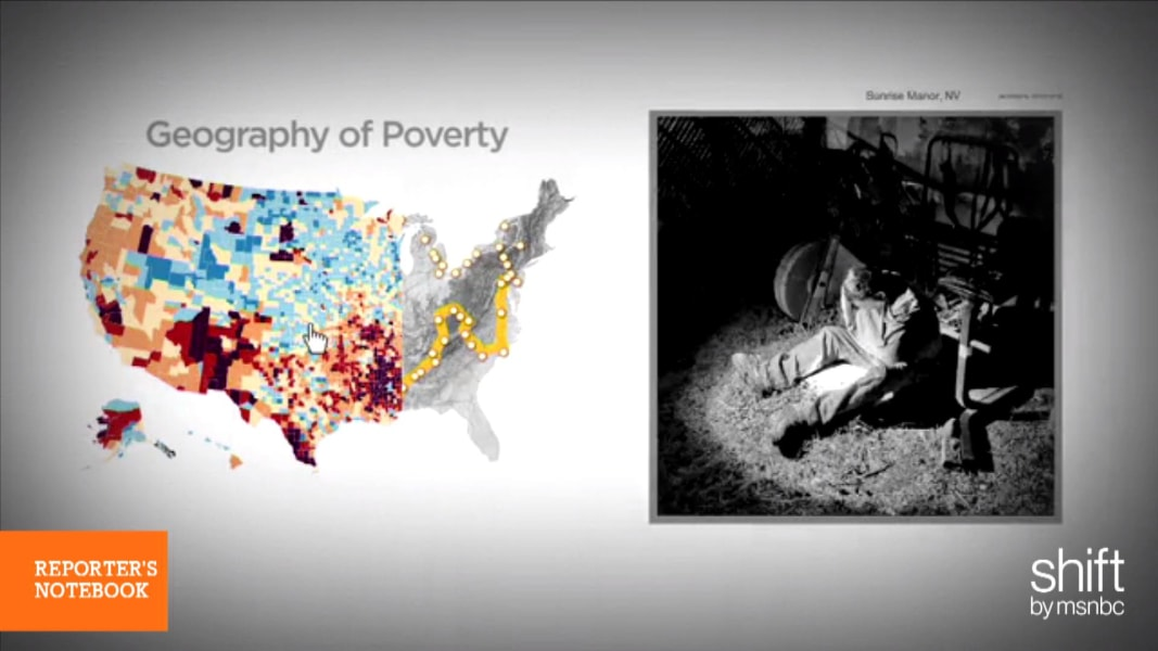 geography essay poverty Geography and socioeconomic development in latin america and caribbean john luke gallup, research fellow the poverty of this area highlights the challenge of the historical persistence of population in areas with geographical disadvantages.
