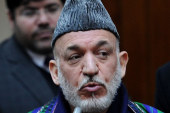 Afghan president to meet with Taliban