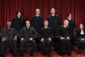 High Court to take on affirmative action case