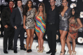 MTV's 'Jersey Shore' to cost taxpayers $420k