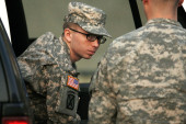Bradley Manning's lawyers: DADT shares blame