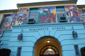 Report: Third staffer at LA school accused...