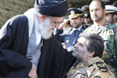 Iran remains defiant over nuclear program