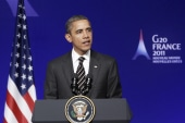 Watch Obama's full news conference at G-20...