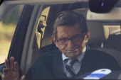 Scandal-hit Paterno to retire at end of...