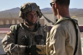 Is Robert Bales a 'psychiatric casualty'...