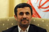 Iran warns of pre-emptive strike against foes