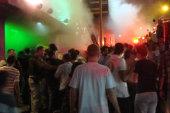 Fire kills hundreds in Brazilian nightclub