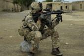 Wars take back seat in presidential race