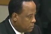 Jackson doctor jury selection underway