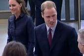 Betting on the Royal Wedding