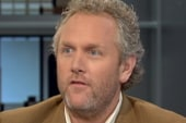 Breitbart: 'I am misunderstood by the...