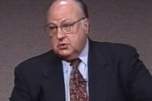 Inside the Ailes GOP machine