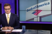 Foreclosure spreads to Bank of America