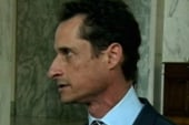 Weiner won't say if it's his picture