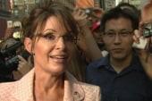 The Palin problem