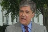 House defeats debt limit increase