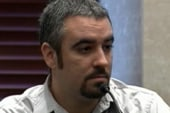 Casey Anthony's brother testifies for...