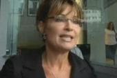 Palin goes anti-immigrant at U.S....