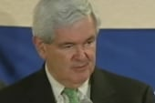 Is Newt the next to fall?