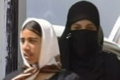 Preserving women's rights in Afghanistan