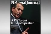 Boehner attempts to broker budget deal