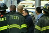 Bloomberg proposes closing 20 FDNY companies