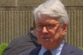 Edwards' lawyer: Case is 'unprecedented'