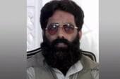 Report: Top al-Qaida figure dead in drone...