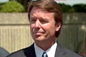 Edwards, Anthony dominate legal news