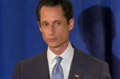 Weiner ethics investigation