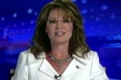 Palin defends Revere revision