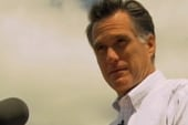 Romney's biggest challenge: his own party
